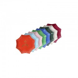 Piattini di carta canapè a forma di stella