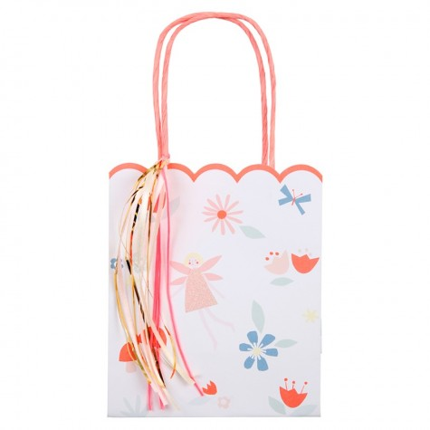 Shopping bag delle fate