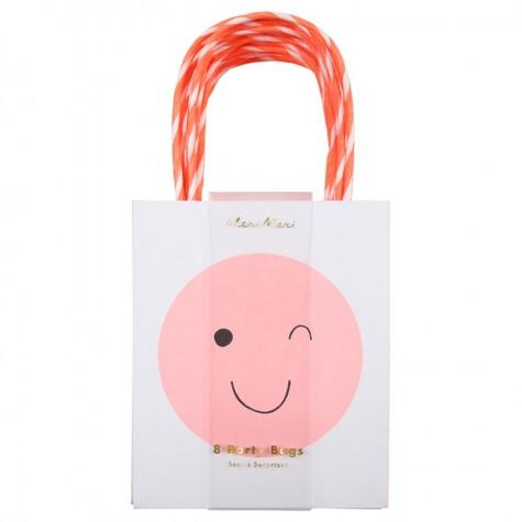 Party bags Emoji