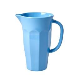 Caraffa azzurra 1 l