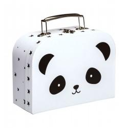 Valigetta panda