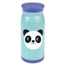 Panda thermos