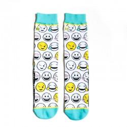 Calzini Emoji's