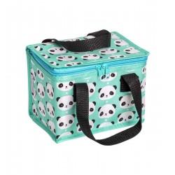 Panda cool bag