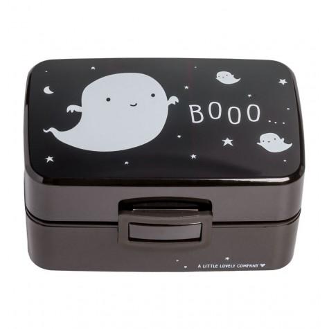 Lunch box Fantasmino