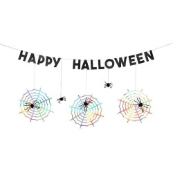 Addobbo Happy Halloween