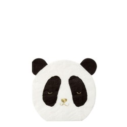 Tovagliolini da party Panda