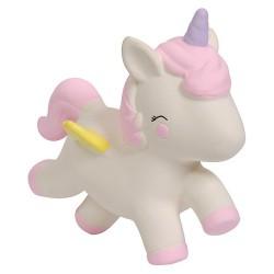 Gioco da dentizione Unicorno
