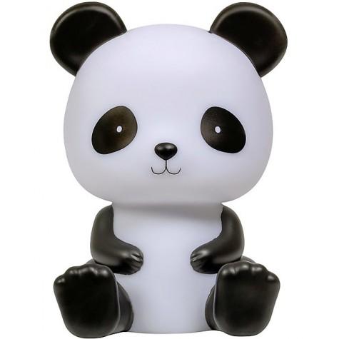 Luce per la notte Panda