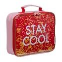 Borsa termica stay cool