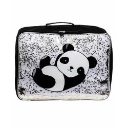 Valigetta bimbo Panda