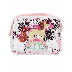 Beauty case Pony