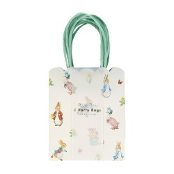 Party bag Peter Rabbit & Friends
