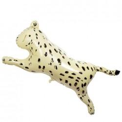 Palloncino a forma di ghepardo