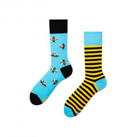 Calzini Bee Bee