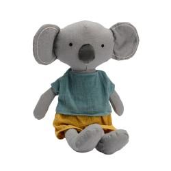 Peluche koala Noa