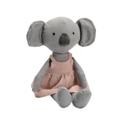 Peluche koala Giulia