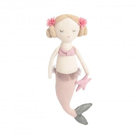 Bambola sirena Maele