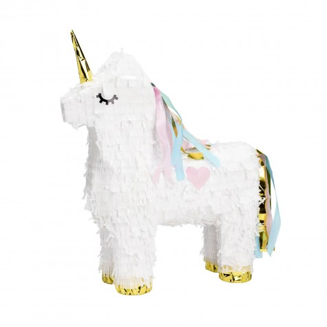 Pignatta unicorno