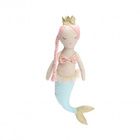 Bambola sirena Elena
