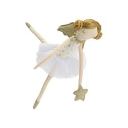Bambola Clara