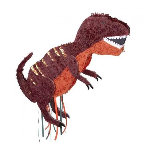 Pignatta T-Rex