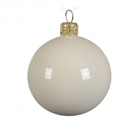 Pallina di Natale da personalizzare...