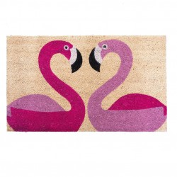 Zerbino Flamingo