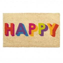Zerbino beige Happy