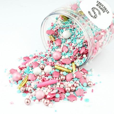 Zuccherini Cupcake Love