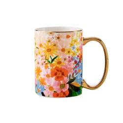 Tazza mug con fantasia...