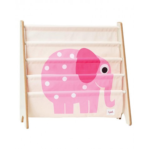 Libreria montessoriana per bimbi fantasia elefantino