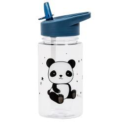 Borraccia bimbo fantasia panda