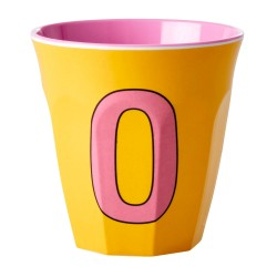 Bicchiere in melamina...