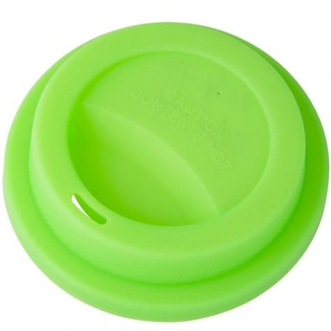 Coperchio per bicchieri - verde