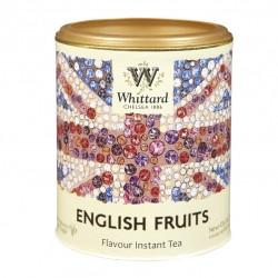 Tè istantaneo alla frutta