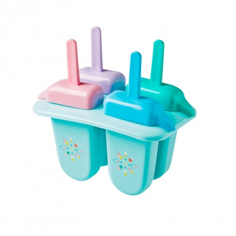 Set per ghiaccioli