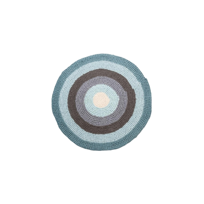 Tappeti rotondi grandi simple tappeto rotondo tappeti for Piani di casa rotondi gratis