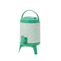 Dispenser per acqua e bibite - 4l