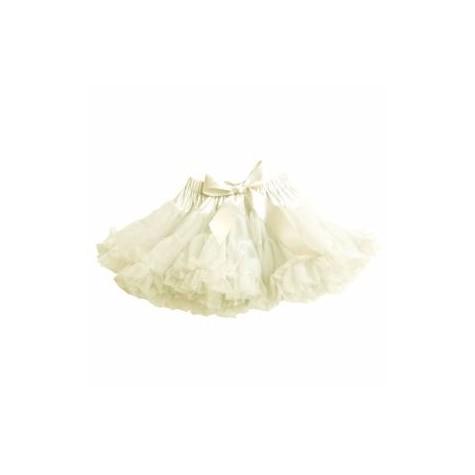 Petticoat tutù bimba