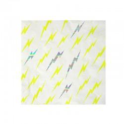 Tovagliolini di carta