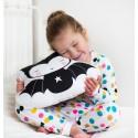Cuscini per bambini
