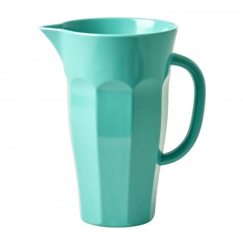 Caraffa verde acqua 1,75