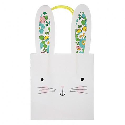 Borsine Bunny