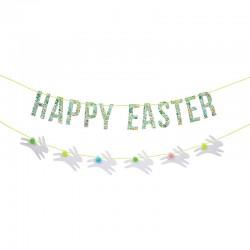 Addobbi di Pasqua
