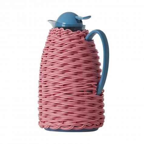 Caraffa termica - rosa
