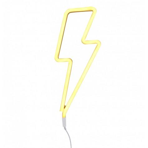 Lampada a LED per bambini