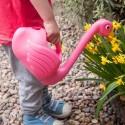 Annaffiatoio Flamingo
