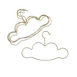 Grucce nuvoletta per bimbo