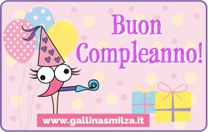 Compleanno 2